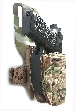 PH-3300 MAM Holster
