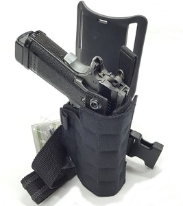 PH-1000 BLT Holster