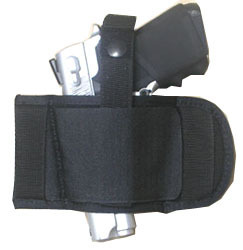 P101NX Holster