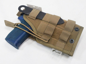 PH Molle Holster